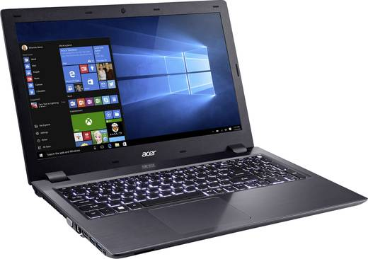 acer aspire v3 575g 566h 39 6 cm 15 6 zoll notebook intel core i5 8 gb 1000 gb hybrid hdd. Black Bedroom Furniture Sets. Home Design Ideas