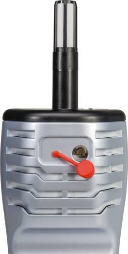 rotronic cp11 portables messger t f r feuchte temperatur und co2. Black Bedroom Furniture Sets. Home Design Ideas