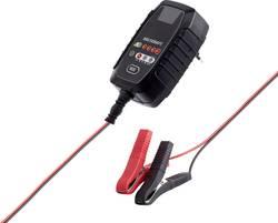 Nabíječka olověných akumulátorů VOLTCRAFT VC 6/12V, 6 V, 12 V