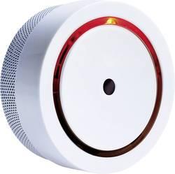 ABUS GRWM30600 Rauchwarnmelder Mini, inkl. 10 Jahres-Batterie ...