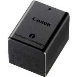 Akumulátor do kamery Canon BP-727 6056B002AA, 2685 mAh