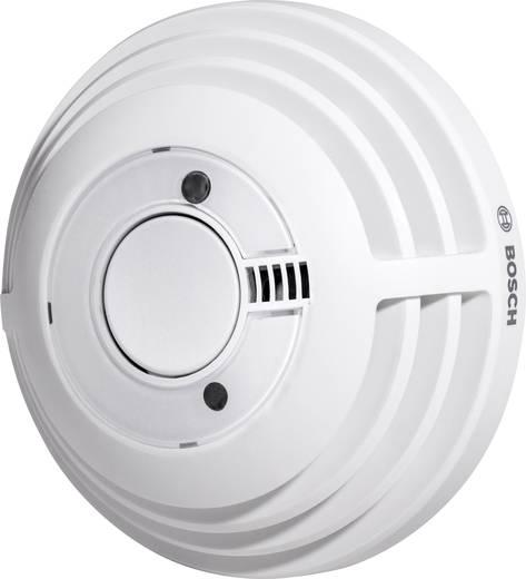 rauchwarnmelder inkl 10 jahres batterie mit notlicht. Black Bedroom Furniture Sets. Home Design Ideas