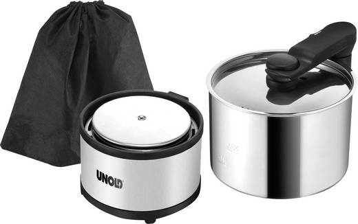 Unold Hot Pot 58855 Reise-Kocher