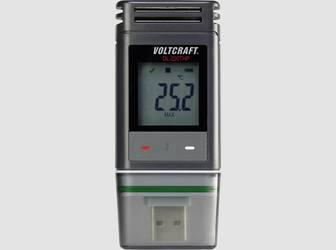 Bosch PTD1