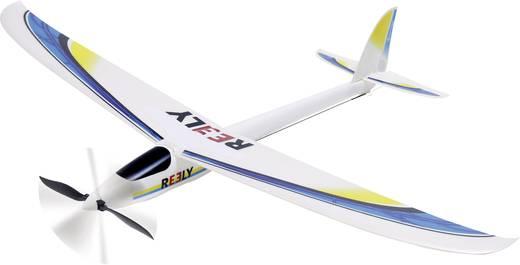 Reely Sparrow RC Segelflugmodell RtF 630 mm