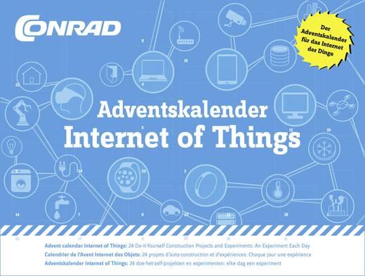 akzenta internet adventskalender