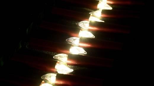 weihnachtsbaum beleuchtung innen batteriebetrieben 12 led warm wei rot krinner premium mini kaufen. Black Bedroom Furniture Sets. Home Design Ideas