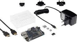 Startovací sada M3 Starter Set, 2 GB, vč. krytu, vč. napájecího adaptéru, vč. softwaru