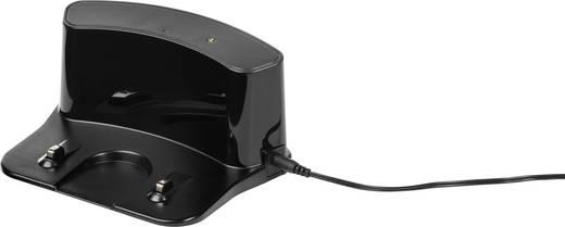 Saugroboter Medion MD 16192 Weiß 1 virtuelle Wand