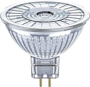 GU5.3 Osram Halogenlampe DECOSTAR 51 TITAN 10 Stück Lampe 12V 20W 36°