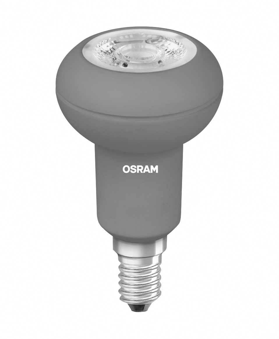 Osram 5 E14 Réflecteur W46 Ampoule Led 4052899963191 3 Blanc EH29ID
