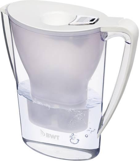 BWT WF9390 Tischwasserfilter