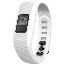 Fitness hodinky Garmin vivofit 3