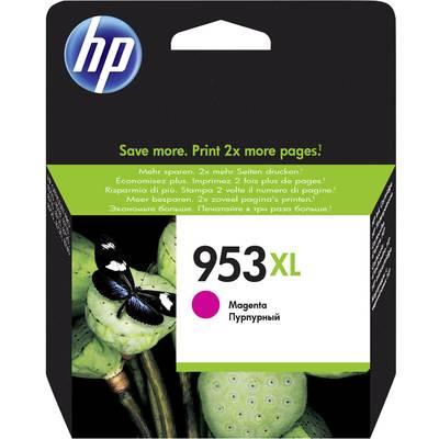 HP Tinte 953XL Original Magenta F6U17AE Preisvergleich