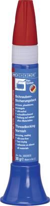 Schraubensicherungslack 30 g WEICON 30020030
