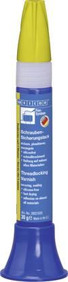Schraubensicherungslack 30 g WEICON 30021030