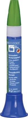 Schraubensicherungslack 30 g WEICON 30022030