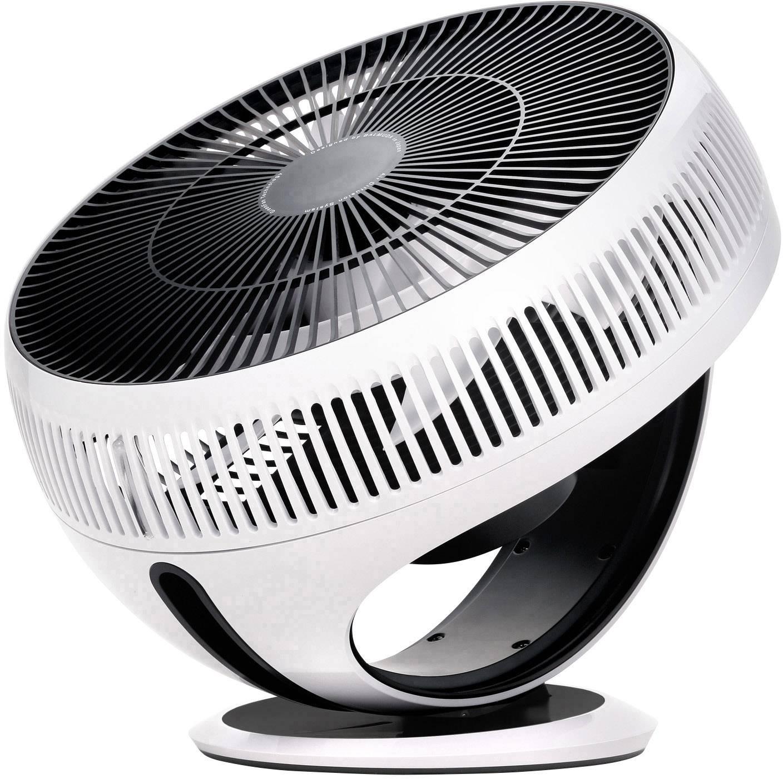 Attractive Ventilatore Da Tavolo Balmuda 20 W (Ø X A) 34 Cm X 36 Cm