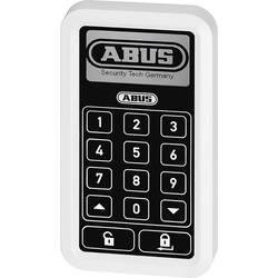 Image of ABUS 10125 Codeschloss
