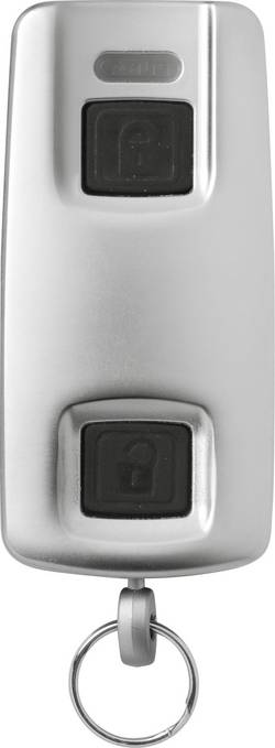 Dálkové ovládání ABUS CFF3000, 10127 k bezdrátovému zámku dveří