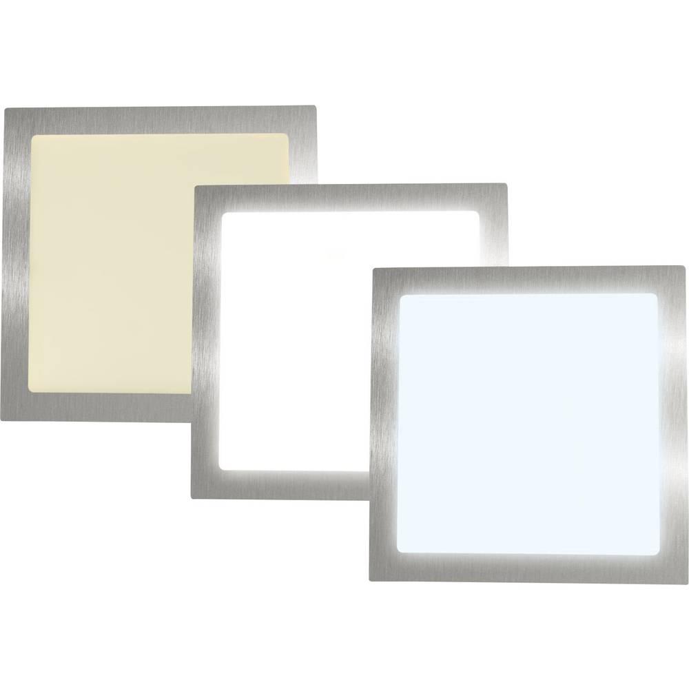 led panel warm white neutral white daylight white. Black Bedroom Furniture Sets. Home Design Ideas