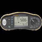 Fluke FLK-1664FC CH Installationstester