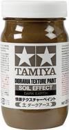 Modellbahn-Texturfarbe Braun Tamiya 300087121 2...