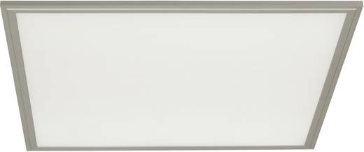 Brilliant Flat G94396 05 Led Deckenleuchte 42 W Warm Weiss Neutral