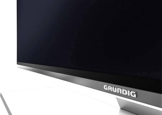 grundig 40guw8678 led tv 102 cm 40 zoll eek b ci uhd wlan smart tv wei kaufen. Black Bedroom Furniture Sets. Home Design Ideas