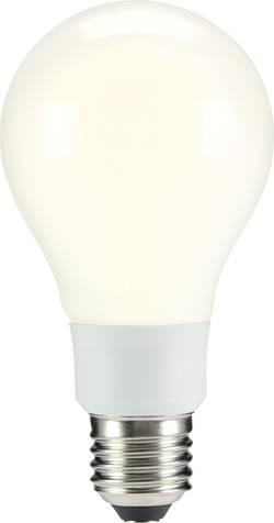 LED žárovka Sygonix STA6103softwhite 230 V, E27, 12 W = 91 W, teplá bílá, A+, vlákno, 1 ks