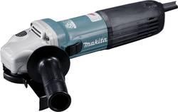 Úhlová bruska Makita GA5040CZ1 GA5040CZ1, 125 mm, 1400 W
