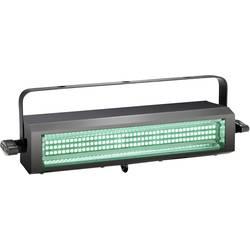 Image of Cameo CLTW100RGB THUNDER WASH LED-Lichtanlage Anzahl LEDs (Details):132 x 0.2 W