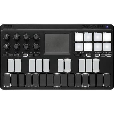 MIDI-Controller KORG NANO KEY STUDIO Preisvergleich