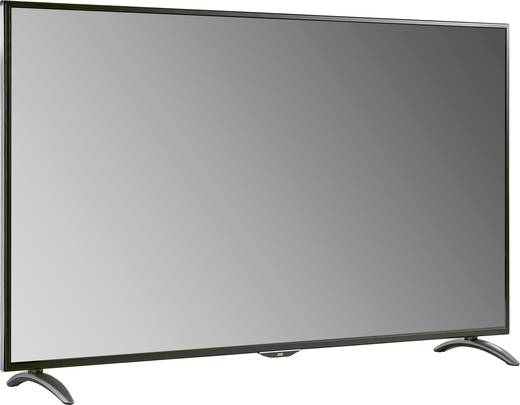 led tv 165 cm 65 zoll jvc lt 65vu83a eek a dvb t2 dvb c. Black Bedroom Furniture Sets. Home Design Ideas