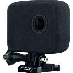 Ochrana proti vetru GoPro WindSlayer AFRAS-301 vhodné pre GoPro