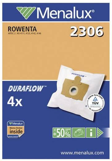 Menalux 2306 Staubbeutel
