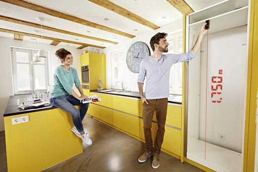 Bosch Entfernungsmesser Zamo : Bosch home and garden zamo ii laser entfernungsmesser messbereich