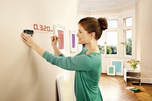 Entfernungsmesser Conrad : Bosch home and garden zamo ii laser entfernungsmesser messbereich