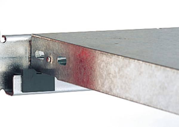 Sf1212ad-bl Axial-Ventilateur 120x120x38mm 115//230v ~ 3000 tr//min de Sunon