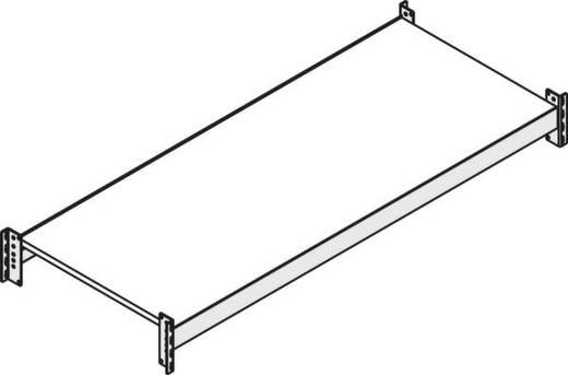 Fachboden (B x T) 1350 mm x 800 mm Holz Holz Holzboden 19-25619
