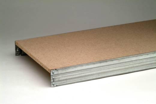 Fachboden (B x T) 1285 mm x 500 mm Holzboden B3-28125-K