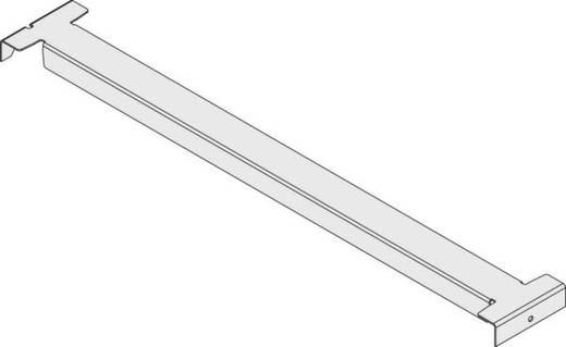 Palettenregal Stahl verzinkt 66-29295 Verzinkt