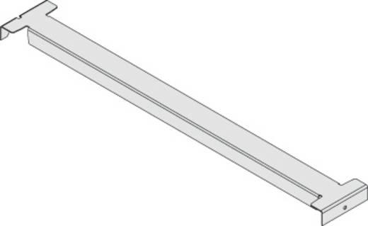 Palettenregal Stahl verzinkt 66-29-300 Verzinkt