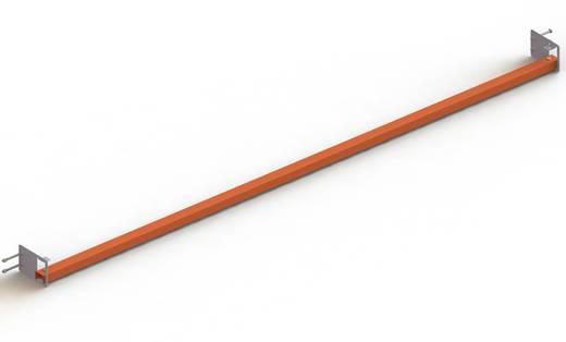 Palettenregal Stahl META 89937
