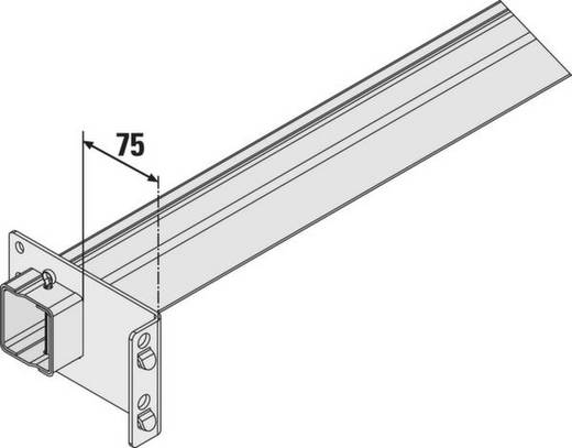 Palettenregal Stahl 66-22953