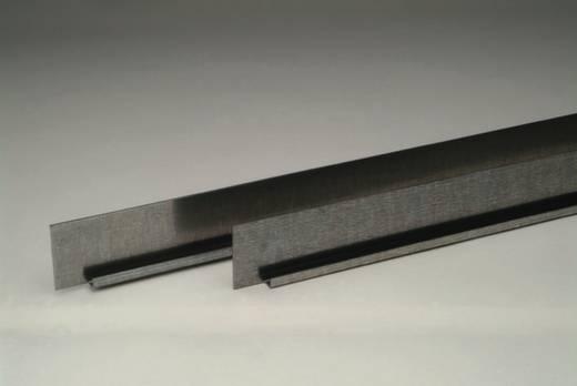 Fachbodenregal Stahl B3-30297-E