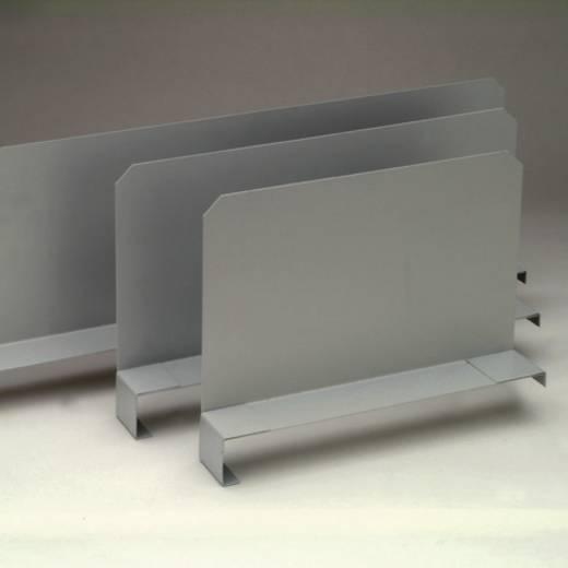 Fachbodenregal Stahl B3-30404-E