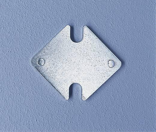 Fachbodenregal Stahl META 73581