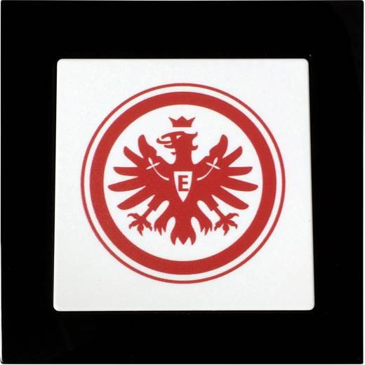 Busch-Jaeger Einsatz Wechselschalter Axcent Rot, Weiß 2000/6UJ/09