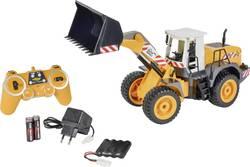 RC funkční model stavební vozidlo Carson RC Sport 500907283 1:20